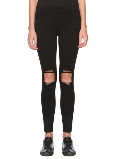 Pantolon-Frame Denim